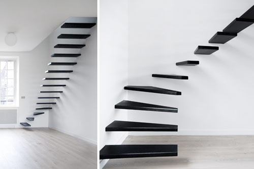 design staircase